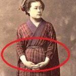 江戸時代の妊娠・出産がヤバすぎる…今の時代では考えられない…