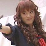 桜塚やっくんのブログが怖すぎる…死後4年経つのに…