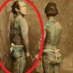 100年前の日本人は世界最強の体力を誇る民族だった!昔の日本人は尋常じゃなかった…