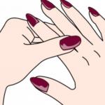 指を1分間揉む仁神術で体に起こる変化が凄い…日本で発祥の治療法が世界中で話題に…