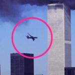 矛盾だらけのアメリカ同時多発テロ事件…絶対に表へ出ない9つの真相…