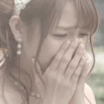 結婚式当日に新郎が来なかった理由…衝撃の実話がエグすぎる…