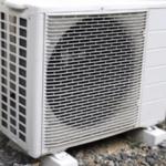 エアコンの室外機にあることをすると猛暑でも劇的に冷える…斬新な発想の裏ワザが話題に…