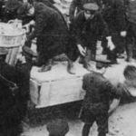 歴史から消された戦後の在日朝鮮人がやったこと…朝鮮進駐軍は卑劣極まりなかった…
