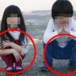 日本人ならほとんどの人ができるヤンキー座りの秘密…実は日本人が誇る文化だった…