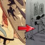 江戸時代のヤバイすぎる生理の処理方法…現代では考えられない処理方法だった…