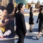 夢の国の現実…ディズニーの元キャストが秘密を暴露…