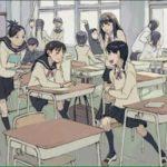 クラス替えにまつわる大人の事情が怖い…子供の頃を思い出すと確かにそうだった…