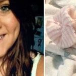 生後12日の娘を二階の窓から放り投げた21歳の母親…彼女の子供への思いに涙が溢れる…