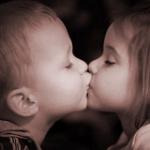 キスがもたらす凄すぎる効果7選…キスは愛情表現だけじゃなかった…