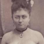 3本の脚と4つの乳房を持つ女性…空想世界で語られるような内容だった…
