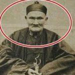 256歳まで生きた男が中国に実在した?生き様が凄すぎた…