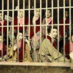 江戸時代の吉原遊郭の誕生秘話…幕府公認の吉原の歴史とは…