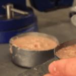 缶切りがなくても缶詰を開ける方法…いざって時に便利だと話題に…