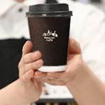 ローソンが未だにコーヒーを手渡しする理由…日本のおもてなしを感じる理由があった…