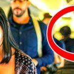 客室乗務員だけが知っている秘密8選…飛行機は後方が安全?