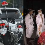 白バイ隊員がスピード違反で捕まった時の交渉術を大暴露…暴走族大興奮…