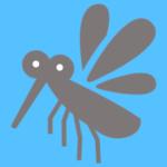 蚊を確実に仕留める目からウロコの凄技…この夏大活躍間違いなしだと話題に…