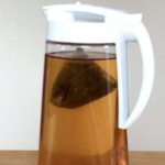 管理栄養士からの「麦茶」にまつわる注意喚起…これからの季節特に気をつけて欲しい…