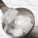 あまり知られていない氷の活用法10選…簡単に試せる便利な裏ワザばかりだった…