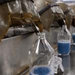 世の中にある世界の高価な液体BEST10…とんでもない金額の液体とは?