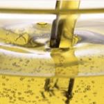 安くてヘルシーなキャノーラ油…実は悪魔の油と呼ばれるほど危険な油だった?!