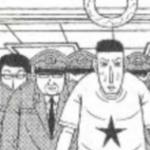 漫画で見る日本の死刑執行…考えさせられると話題に…