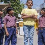 ギネスに登録された「世界一背が高い5歳児」の現在…この子の将来が恐ろしい…