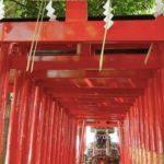 日本の暦上、何をするにも縁起の良い天赦日…大安より縁起が良い日だった…