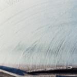 冬に起こりがちなフロントガラスの凍結…車の霜対策の裏技が話題に…
