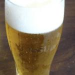 ビールが劇的に美味くなるレシピ…ビール会社が推奨する激ウマな飲み方が話題に…