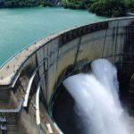 日本初のコンクリートダム撤去…その結果、驚きの効果が・・・