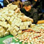 独自の手法でカジノを荒らした5人のプレイヤー…不正せずに出禁なのがカッコイイと話題に…