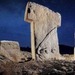 ギョベクリテペに超古代文明とオーパーツ…未だ解明されない世界最古の文字と文明が話題に…