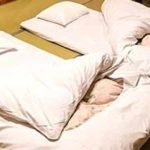 ホテルや旅館のチェックアウトで使った布団は畳むべき?意外な現場の声に驚く人続出…