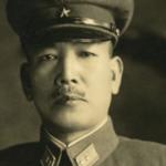 ユダヤ人たちが庇った戦後戦犯に指名された日本人…その理由を知ったら涙が止まらない…