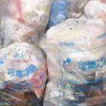 警視庁が教える生ゴミの臭いを抑える方法…これからの季節に大活躍だと話題に…
