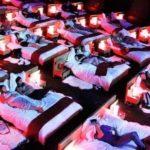 世界の素敵すぎる映画館11選…死ぬまでに一度は行ってみたいと話題に…