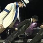 マイケル・ジャクソンの「斜めに傾けても倒れないダンス」の秘密…意外な仕掛けだと話題に…