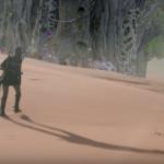 人気アニメ映画「風の谷のナウシカ」の実写版…予告編映像がハイクオリティだと話題に…
