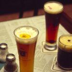 今話題のビールダイエットの効果と方法…ストレスフリーで出来そうだと話題に…
