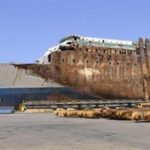 299人の犠牲者を出したセウォル号沈没事故…公開された船内の様子が悲惨だった…