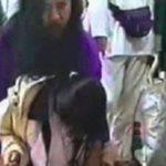 オウム真理教の元信者が実際に体験した修行…ガチで気持ち悪い…