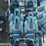 遊園地で起きた最悪のジェットコースター事故9選…恐ろしすぎる…