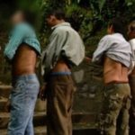 知らない間に腎臓がなくなる村…その真相を辿るとそこにはネパールの深すぎる闇があった…