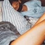 アメリカ最恐の未解決事件「謎のポラロイド写真」29年前失踪した美人女子大生が1年後、衝撃の姿で発見される…