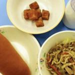 名古屋の学校給食が刑務所の監獄食よりも粗末だと判明… 全国から怒りの声…