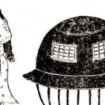 UFOは江戸時代に既に目撃されていた?UFOが最初に登場した文献が話題に…