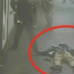 2017年に起きたNYの自爆テロの映像…裁判で公開され、これは逃げれないと話題に…