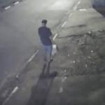 車を使った強盗から逃げ切る方法が凄い…意外な盲点が話題に…